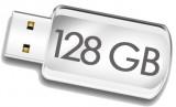 Флеш накопители 128 GB