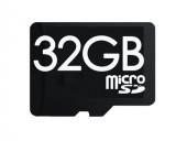micro SD накопители 32 GB