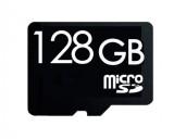 micro SD накопители 128 GB