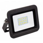 Фонарики и LED-светодиоды