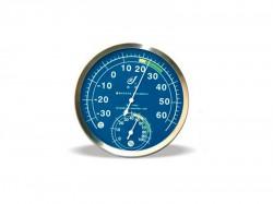Термометр TH-603