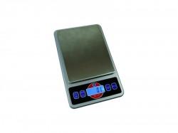 Электронные весы ML-CF1