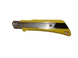 Нож монтажный универсальный TNI-U TU-660B