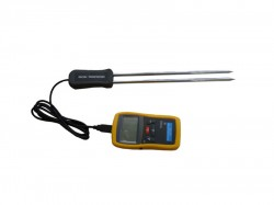 Измеритель влажности SP-7032G (комплект)