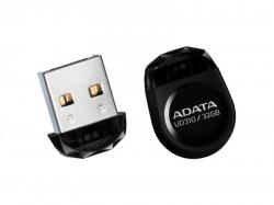 ADATA 32GB UD310 USB 2.0 Black