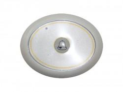 Радиопульт MEEYI Y-V1-W1/315mHz (белый)