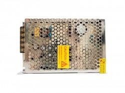 Блок питания железный Sigma SP-T12501 12V 5A
