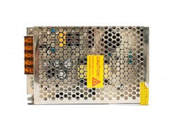 Блок питания железный Sigma SP-T121001 12V 10A
