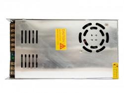 Блок питания железный Sigma SP-T123001 12V 30A
