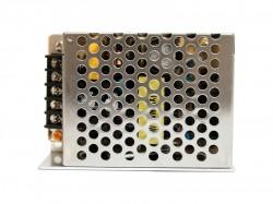 Блок питания железный Sigma SP-T12201 12V 2A