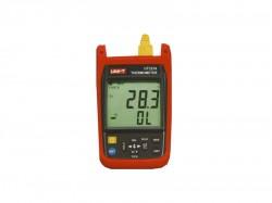 Термометр UNI-T UT-325A