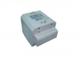 Блок питания  AC 24V 100W JMB-100VA