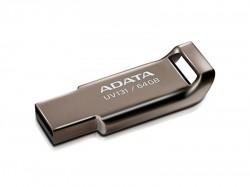 ADATA 64GB UV131 USB 3.2 Chromium Grey