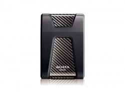 External HDD ADATA 2TB HD650