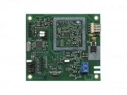 Альтоника концентратор сети с передатчиком RS-202TDm