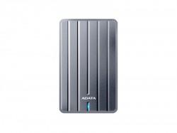 External HDD ADATA 2TB HC660