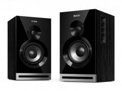 SVEN SPS-705 40Вт, черный