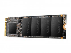 SSD ADATA SX6000NP 256GB M.2 PCIe Gen3x4