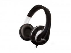 SVEN AP-940MV с микрофоном, черно-белые