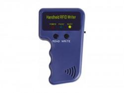 Дубликатор электронных ключей REXANT 125KHz формат EM Marin 46-0253