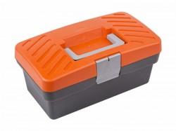 Ящик пластиковый для инструментов Proconnect 285x155x125мм 12-5003-4