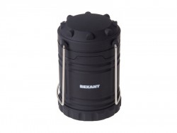 Фонарь для кемпинга REXANT RX-127 75-0151