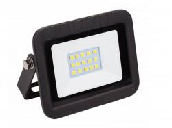 Прожектор светодиодный REXANT тонкий 10Вт белый 601-301