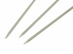 REXANT кисточка стекловолоконная 3мм 09-3601