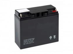 Аккумулятор REXANT 30-2170-4 12В 18А/ч