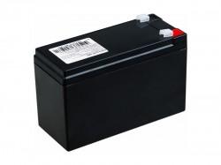 Аккумулятор REXANT 30-2070-4 12В 7А/ч