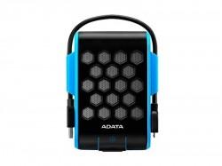 External HDD ADATA 2TB HD720 USB 3.0 Blue