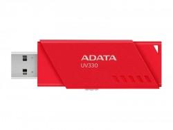 ADATA 32GB UV330 USB 3.1 Red