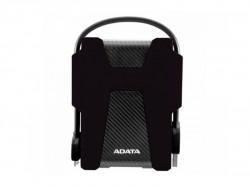 External HDD ADATA 2TB HD680 USB 3.1 Black