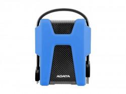 External HDD ADATA 2TB HD680 USB 3.1 Blue