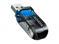ADATA 16GB UD330 USB 3.1 Black