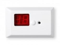 Астра-931 устройство индикации