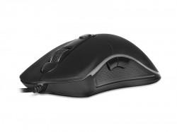 SVEN RX-G940 черная