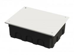 Коробка распаячная REXANT для с/п 205х155х70 mm 28-3023