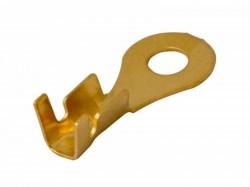 Наконечник кольцевой REXANT d3.5mm 0.5-0.8mm2 (HK 3-0.5-0.8) 08-0072