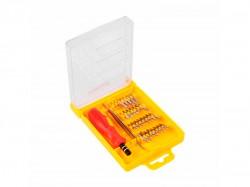 Набор отверток для точечных работ REXANT 32 предмета 12-4701
