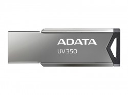 ADATA 32GB UV350 Black