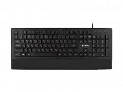 SVEN KB-E5500 черная