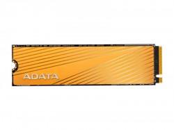 SSD ADATA Falcon 512GB M.2 2280 PCIe Gen3x4
