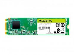 SSD ADATA SU650NS38 120GB M.2 2280 SATA