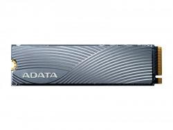 ADATA SWORDFISH 500GB M.2 2280 SATA