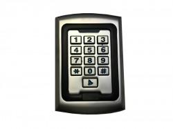 Панель контроля доступа SIB S500MF