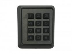 Панель контроля доступа SIB K30MF