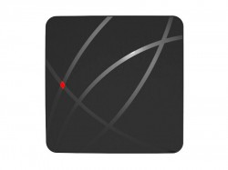 Считыватель картU-P004EM EM-125KHZ (IP68,86*86*19mm)