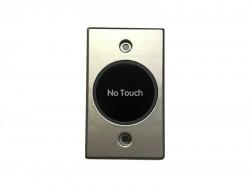 Кнопка выхода SIB OP13 Exit