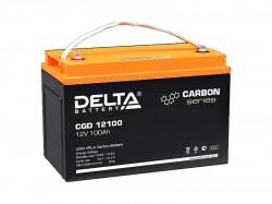 Delta CGD12100